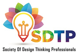 Society Of Design Thinking Professionals – Sequel Consulting